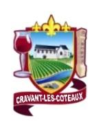 Cravant