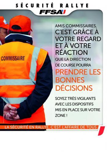 Securite rallye visuel 2014 a4 hd commissaires 01